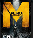 Metro: Last Light Game Trailer Looks To Be A Gorgeous, Action-Packed, Killer FPS
