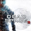 Spooky Dead Space 3 Trailer Debuts, Shows Two Ways to Play