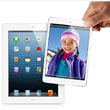 Apple on Pace to Ship 100 Million iPads in 2013 Despite Low Panel Yields