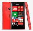 Nokia Brings Windows Phone To Lower-End Lumia 505 Smartphone