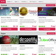 Raspberry Pi Rolls Out Its Own App Store