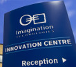 Imagination Tech Buys MIPS For $100M, Outbids Ceva