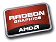AMD Unveils Preliminary Radeon HD 8000M Series Details