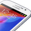Samsung Unveils Galaxy Grand Smartphone, A 5-Inch Beauty