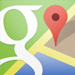 Google Maps Navigates to 10 Million iOS Downloads