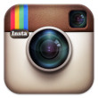 Instagram Changes Terms of Service, Now Has Rights To Profit From Your Pics