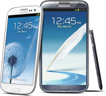[Image: samsung-galaxy-phones.jpg]