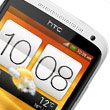 HTC M7 Details Leak, 4.7-inch, 1080p and Sense 5
