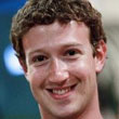 Zuckerberg Makes 500 Million Dollar Donation To Silicon Valley Community Foundation