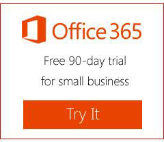 Microsoft Office Trial >> Microsoft Lengthens Office 365 Trial In Attempt To Attract