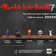 Seventh 'Humble Bundle' Returns to Indie Roots