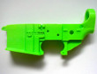 3D Printer Manufacturer Makerbot Deletes Gun Blueprint Database From Thingiverse, Bans Gun Designs