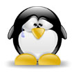 Want to Learn Linux? Why Not Learn it the Hard Way?
