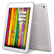 Archos Unveils Titanium HD Tablet with IPS Display
