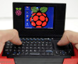 Build Your Own Raspberry Pi Portable, The Pi-to-Go Handset