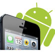 Walmart Selling iPhone 5 Relatively Dirt Cheap, Is Android Causing More Pain?