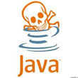Java and Abobe Highly Targeted By Cyber Bad Guys and Malware
