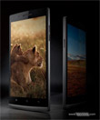 Oppo's Find 5: A 1080p Smartphone Boasting Android Jelly Bean