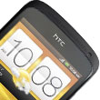 HTC One S Devices Finally Receive Jelly Bean Update