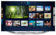Samsung Teases New Smart Hub HDTV Interface Ahead Of CES 2013