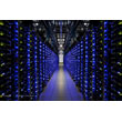 Google's Data Centers a Natural in Ireland's Brisk Climate
