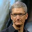 Apple CEO Tim Cook Takes Big Pay Cut in 2012, Relatively Speaking, Though Stock Options Top $500M