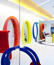 Google Looking To Hire Engineers Proficient in Microsoft Office