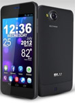 BLU Products Reveals Unlocked $299 Vivo 4.65 HD Android Smartphone
