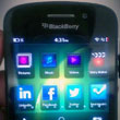 RIM Submits New BlackBerry Device To FCC: BlackBerry 10 Cometh?