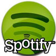 Spotify Reveals Most Popular Tracks of 2012