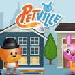 Zynga Euthanizes PetVille and 10 Other Games