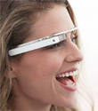 Google Glass, Still Evolving but On Track For Release To Developers