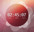 Ubuntu To Launch Touch-Enabled Operating System Today