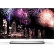 LG First with OLED HDTVs, Big, Gorgeous and Expensive at 55-Inches For $10K