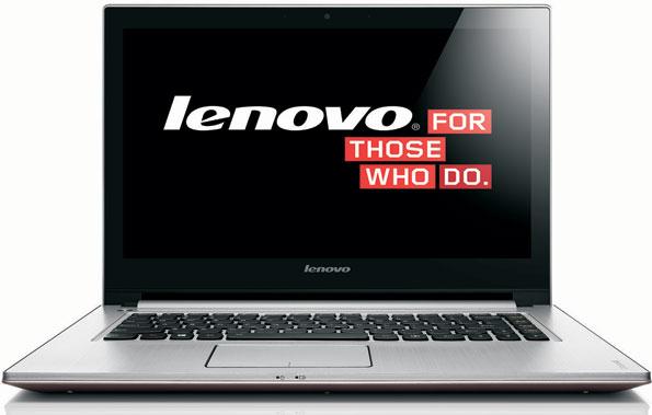 Lenovo Z500