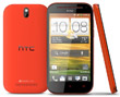 HTC's Gorgeous One SV Smartphone Debuts On Cricket For $350