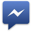 Facebook Adding Voice to Messenger App for Android and iOS