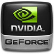 NVIDIA Quietly Releases Updated Drivers, Plugs Gaping Security Hole
