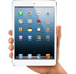 iPad Holiday Web Browsing Share Drops Significantly Due To Android Competitors