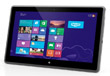 "Vizio Debuts 11.6"" Windows 8-Based Tablet PC At CES 2013"