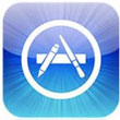 Braggadocios Apple Touts Nearly 20 Billion App Downloads in 2012