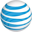 AT&T's Fourth Quarter Smartphone Sales a Personal Best