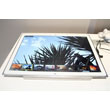 Panasonic Showing Off Mammoth 4K Tablet at CES
