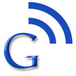 Google Installs Free Municipal WiFi For Chelsea NYC Area