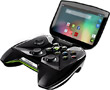 NVIDIA Project SHIELD Hands On Video Demo from CES 2013