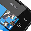 Nokia Admits to Decrypting Secure User Data But Denies Spying on Customers