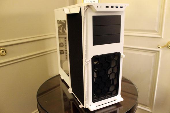 Antec P280 PC Case