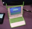 OLPC's XO-4 Laptop and XO Learning Tablet Break Cover at CES 2013