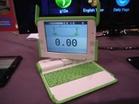 XO-4 Laptop