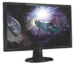 BenQ Reveals $229 RL2455HM Gaming Monitor